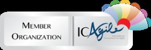 logo_member_organization_small