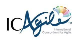 agile2
